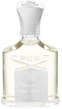 Creed Silver Mountain Water Perfumed Oil/2.5 oz.