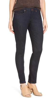 Eileen Fisher Stretch Skinny Jeans