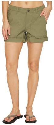 The North Face Adventuress Shorts Women's Shorts