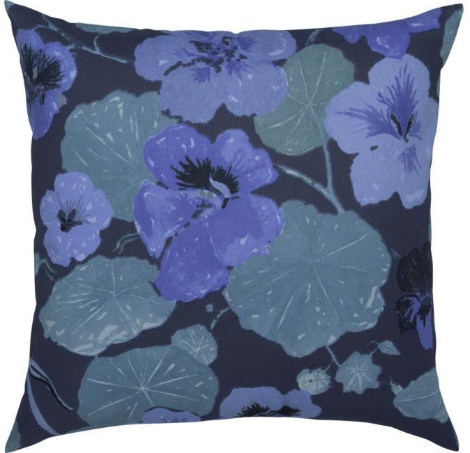 Marimekko ® Iso Krassi Pillow