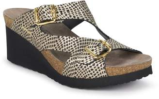 d1576fcd7b5 Mephisto Women's Sandals - ShopStyle