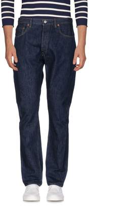 Levi's Denim pants - Item 42624584CD