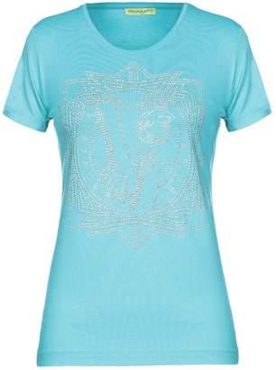 Versace T-shirts
