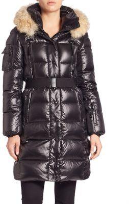 winter-coat-guide-SAM.-puffer