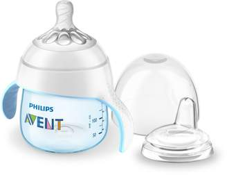 Philips My Natural Trainer Cup, 5 Oz