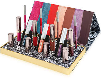 Urban Decay 15-Pc. Vault Of Vice Set