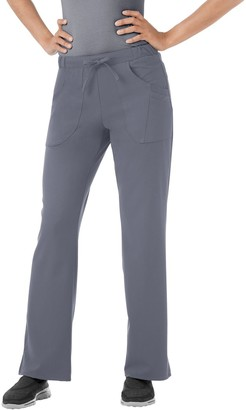 Jockey Women's Scrubs Classic Next Generation Comfy Pants