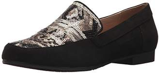 2 Lips Too Women's Too Mason Loafer