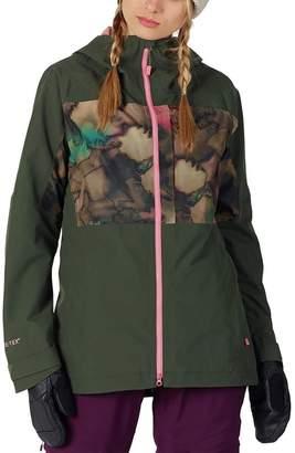 Burton AK 2L Blade Jacket - Women's
