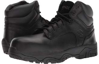 Iron Age Trencher Men's Work Boots