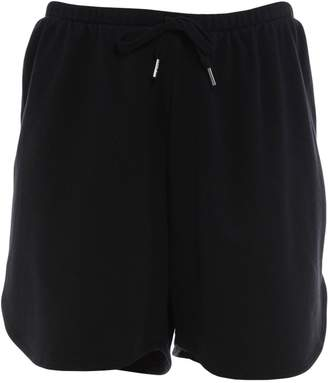 5Preview Shorts - Item 13263217II