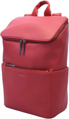 Matt & Nat Backpacks & Fanny packs - Item 45400731PH