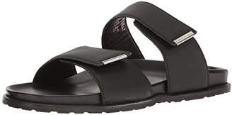 Kenneth Cole New York Men's in The Heat Slide Sandal