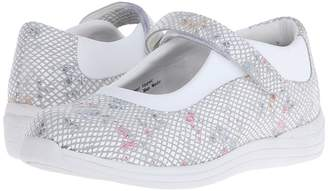 DREW Rose Women's Shoes