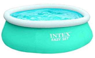 Intex 28101Np 6Ft Easy Set Paddling Pool