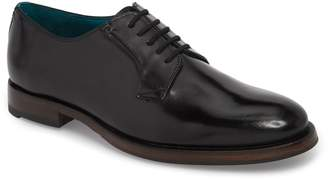 Ted Baker Silice Plain Toe Derby