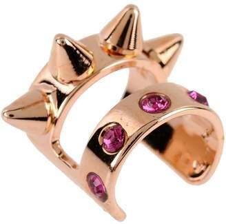 Maria Francesca Pepe Rings - Item 50178896AK