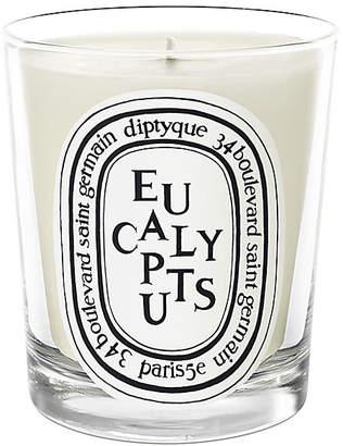 Diptyque Eucalyptus Candle/6.5 oz.