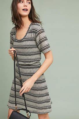 Plenty by Tracy Reese Minella Knit Dress