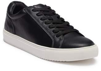Dr. Scholl's Renegade Low-Top Sneaker