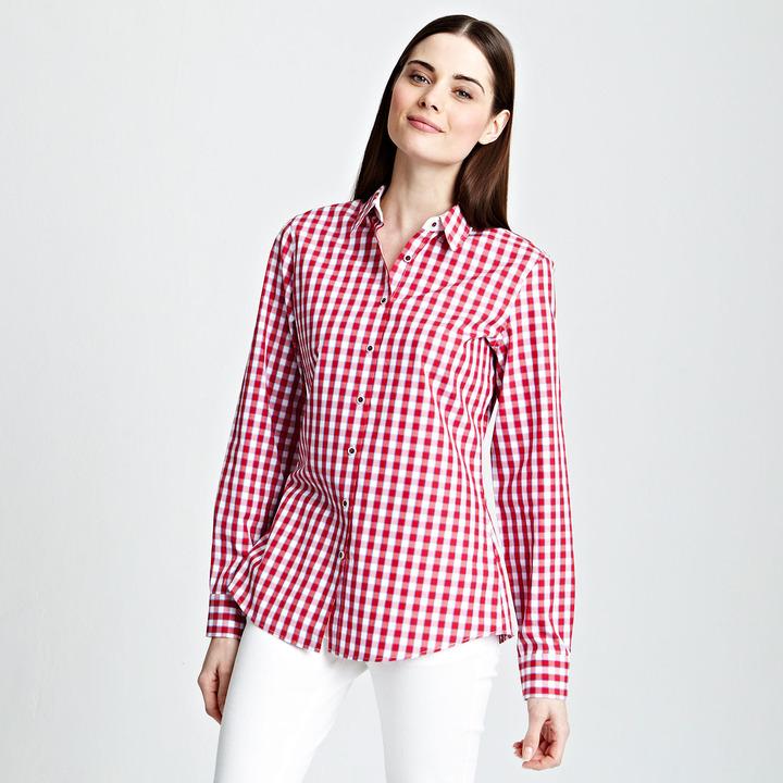 Thomas Pink Laine Shirt