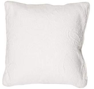 Etro Home Paisley Throw Pillow