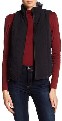 SUPPLIES BY UNION BAY Joanna Quilted Vest