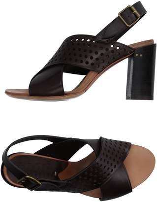 Silvano Sassetti Sandals