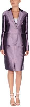 Aspesi Women's suits