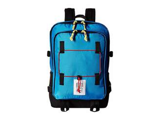 Topo Designs Stack Pack
