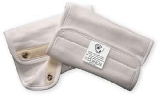 Ergo ERGObaby Teething Pads
