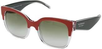 Burberry 0BE4271 Fashion Sunglasses