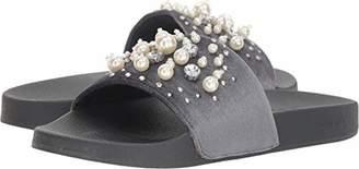 Bebe Women's Fenix Slide Sandal