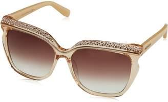 Jimmy Choo Sunglasses SOPHIA/S Cat-eye