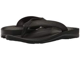 Superfeet Outside 2 Sandal
