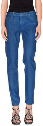 Bleu Lab BLEULAB Denim pants - Item 42397850