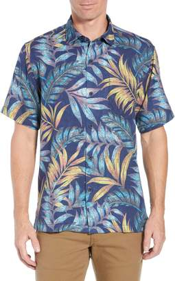 Tommy Bahama Parque Palms Sport Shirt