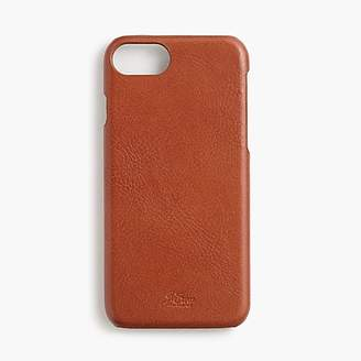 J.Crew Leather case for iPhone® 6/6s/7