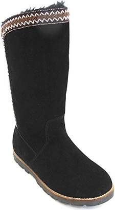 Lamo Women's Madelyn Chelsea Boot