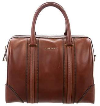 Givenchy Medium Lucrezia Bag