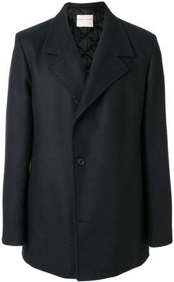 Stephan Schneider boxy fit tailored jacket