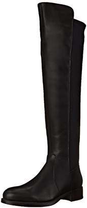 Bos. & Co. Women's ABEL Snow Boot