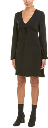 Tart Collections Mellany Shift Dress