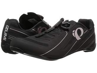 Pearl Izumi Race Road V5 Women's Cycling Shoes