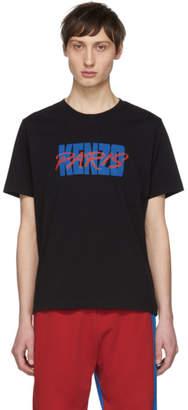 7e32e6ff Kenzo Men's Shirts - ShopStyle