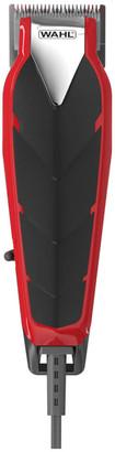 Baldfader Plus Clipper Kit