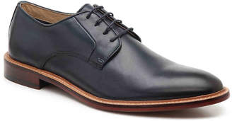 Aston Grey Debrebirhan Oxford - Men's