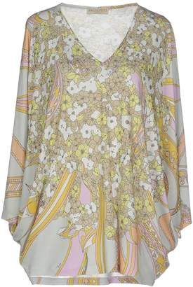 Emilio Pucci T-shirts - Item 12128380IV