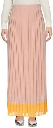 Alessandro Dell'Acqua Long skirts