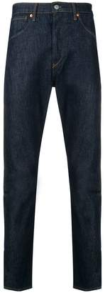 Levi's regular-fit jeans